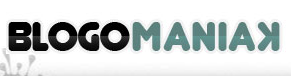 blogomaniak-logo