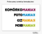 BlogoManiak