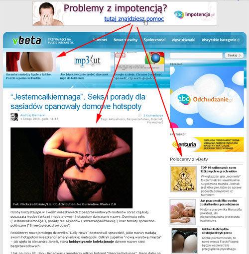 blogomania_vbeta_sex