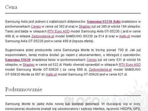 ceny_komorkomaniak2