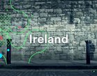Transforming Tech: Why Ireland is the place to be for the tech industry