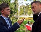 Wywiad z Kuźniarem