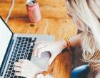 Jak zostać copywriterem? Jak rozpocząć przygodę z copywritingiem?